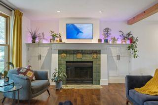 Photo 11: 11314 68 Street in Edmonton: Zone 09 House for sale : MLS®# E4263233