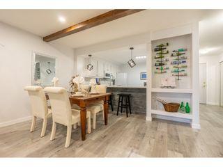 "Photo 5: 307 1234 MERKLIN Street: White Rock Condo for sale in ""Ocean Vista"" (South Surrey White Rock)  : MLS®# R2377781"
