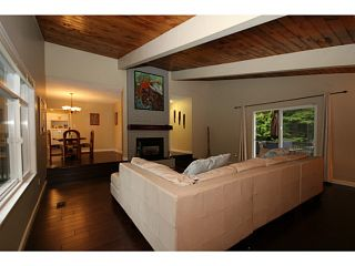 "Photo 11: 978 WALALEE Drive in Tsawwassen: English Bluff House for sale in ""THE VILLAGE"" : MLS®# V1029460"