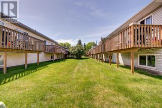 Photo 19: 239, 56 Holmes Street in Red Deer: Condo for sale : MLS®# A1129649
