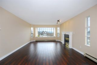 Photo 3: 1278 HUDSON Street in Coquitlam: Scott Creek House for sale : MLS®# R2156286