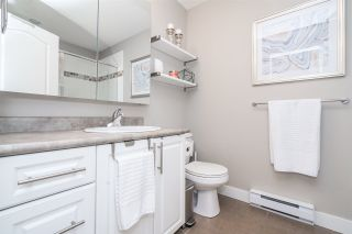 Photo 9: 211 2627 SHAUGHNESSY STREET in Port Coquitlam: Central Pt Coquitlam Condo for sale : MLS®# R2261490