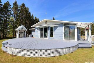 Photo 27: 0 Lincoln Park Road in Prince Albert: Residential for sale (Prince Albert Rm No. 461)  : MLS®# SK869646