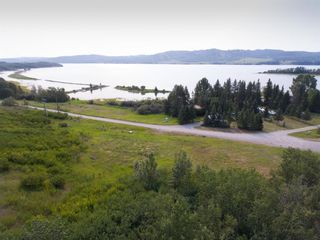 Photo 7: 311 Ghost Lake Village: Ghost Lake Residential Land for sale : MLS®# A1122706