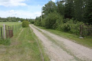 Photo 8: 3408 Twp Rd 551A: Rural Lac Ste. Anne County House for sale : MLS®# E4203892