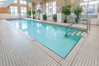 """Photo 17: 901 120 MILROSS Avenue in Vancouver: Mount Pleasant VE Condo for sale in """"The Brighton"""" (Vancouver East)  : MLS®# R2223429"""