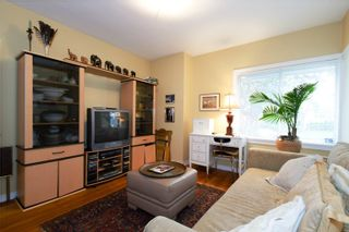 Photo 19: 2725 Trinity Street in Hastings East: Home for sale