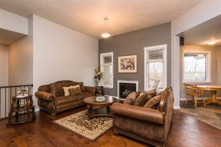 Photo 6: 57 26323 TWP RD 532 A: Rural Parkland County House for sale : MLS®# E4243773