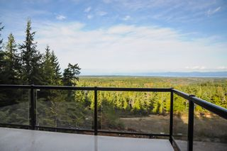 Photo 8: 1750 Wesley Ridge Place: Qualicum Beach House for sale (Parksville/Nanaimo)  : MLS®# 383252