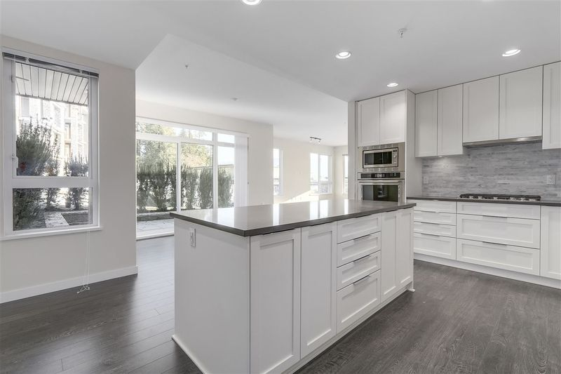 FEATURED LISTING: 104 - 3873 CATES LANDING Way North Vancouver