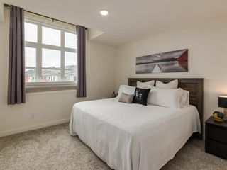 Photo 15: 55 Walden Path SE in Calgary: Walden Row/Townhouse for sale : MLS®# A1016717