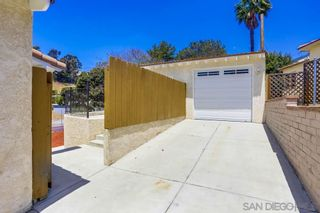 Photo 26: House for sale : 2 bedrooms : 606 Arroyo Dr in San Diego