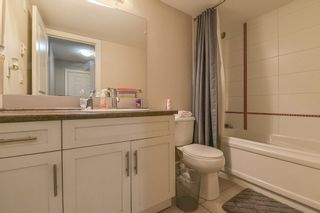 """Photo 8: 105 46150 BOLE Avenue in Chilliwack: Chilliwack N Yale-Well Condo for sale in """"THE NEWMARK"""" : MLS®# R2382418"""