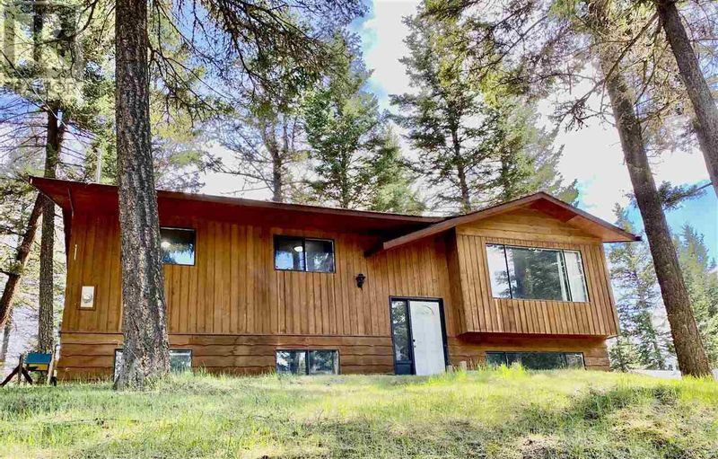 FEATURED LISTING: 5336 ANNAHAM Crescent 108 Mile Ranch