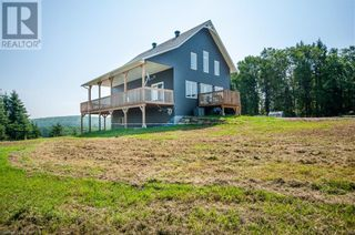 Photo 4: 170 HILL & GULLY Road in Burk's Falls: House for sale : MLS®# 40148106