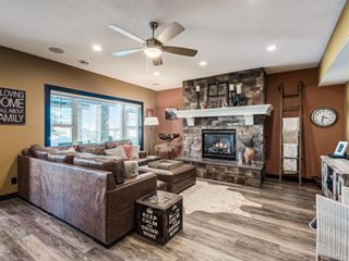 Photo 37: 42 Chaparral Valley Grove SE in Calgary: Chaparral Detached for sale : MLS®# A1066716