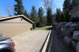 Photo 39: 5080 NW 40 Avenue in Salmon Arm: Gleneden House for sale (Shuswap)  : MLS®# 10114217