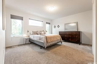 Photo 20: 306 Maguire Court in Saskatoon: Willowgrove Residential for sale : MLS®# SK873893