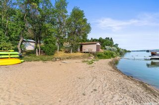 Photo 15: 116 Garwell Drive in Buffalo Pound Lake: Residential for sale : MLS®# SK865399