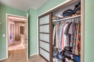 Photo 15: 606A 25 Avenue NE in Calgary: Winston Heights/Mountview Detached for sale : MLS®# A1109348