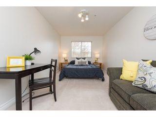 "Photo 14: 307 1369 56 Street in Delta: Cliff Drive Condo for sale in ""Windsor Woods"" (Tsawwassen)  : MLS®# R2253147"