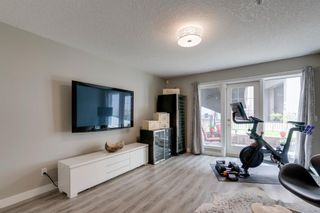 Photo 27: 112 923 15 Avenue SW in Calgary: Beltline Apartment for sale : MLS®# A1145446