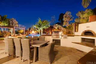 Photo 43: House for sale : 6 bedrooms : 12365 Angouleme Ct in San Diego
