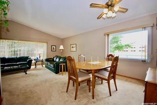 Photo 10: 127 OBrien Crescent in Saskatoon: Silverwood Heights Residential for sale : MLS®# SK856116