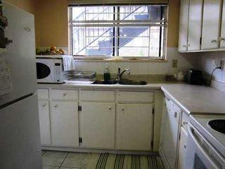 Photo 4: 103 3136 KINGSWAY Street in Vancouver East: Collingwood VE Home for sale ()  : MLS®# V944942