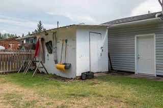 Photo 23: 1506 WALNUT Street: Telkwa House for sale (Smithers And Area (Zone 54))  : MLS®# R2602718