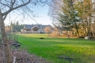 Photo 46: 3816 Stuart Pl in : CR Campbell River South House for sale (Campbell River)  : MLS®# 863307