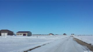 Photo 4: Lot 5 Hillview Estates in Orkney: Lot/Land for sale (Orkney Rm No. 244)  : MLS®# SK845395