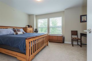 """Photo 21: 40 7157 210 Street in Langley: Willoughby Heights Townhouse for sale in """"THE ALDER"""" : MLS®# R2581869"""