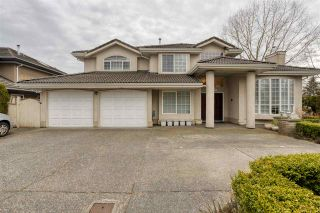 Photo 1: 12162 75 Avenue in Surrey: West Newton House for sale : MLS®# R2554447