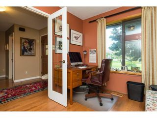 Photo 7: 6546 GIBBONS Drive in Richmond: Riverdale RI House for sale : MLS®# R2210202