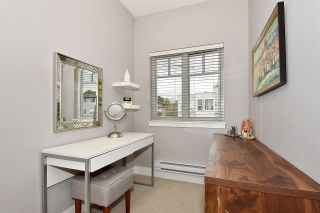 """Photo 14: 209 2273 TRIUMPH Street in Vancouver: Hastings Townhouse for sale in """"Triumph"""" (Vancouver East)  : MLS®# R2412487"""