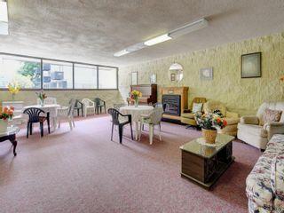 Photo 21: 302 1745 Leighton Rd in : Vi Jubilee Condo for sale (Victoria)  : MLS®# 878741