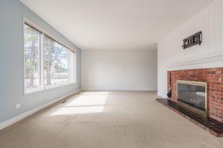 Photo 9: 12908 66 Avenue in Edmonton: Zone 15 House for sale : MLS®# E4239987