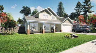 Photo 2: 1365 Zephyr Pl in : CV Comox (Town of) House for sale (Comox Valley)  : MLS®# 874862