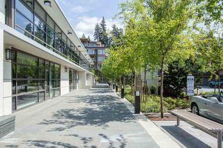 """Photo 32: 109 3602 ALDERCREST Drive in North Vancouver: Roche Point Condo for sale in """"Destiny 2"""" : MLS®# R2575310"""