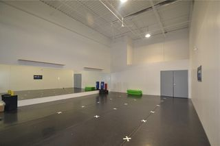 Photo 7: 70 Innovation Drive in Flamborough: Industrial for sale : MLS®# H4107787