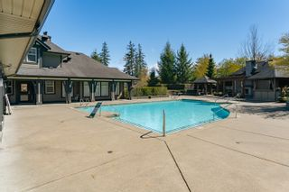 """Photo 62: 22 15152 62A Avenue in Surrey: Sullivan Station Townhouse for sale in """"Uplands"""" : MLS®# R2551834"""