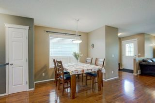 Photo 8: 313 Everglen Rise SW in Calgary: Evergreen Detached for sale : MLS®# A1115191