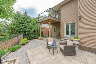 Photo 27: 11 ASPEN GROVE in Ottawa: House for sale : MLS®# 1243324