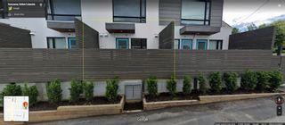 Photo 12: 311 E 16 Avenue in Vancouver: Main Street Condo for rent ()