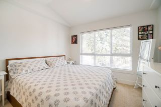 Photo 17: 83 24108 104 AVENUE in Maple Ridge: Albion Townhouse for sale : MLS®# R2565620