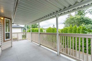 Photo 10: 6219 192 Street in Surrey: Cloverdale BC House for sale (Cloverdale)  : MLS®# R2388861