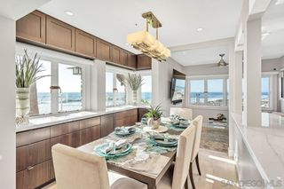 Photo 35: LA JOLLA House for sale : 4 bedrooms : 274 Coast Blvd