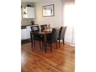 """Photo 4: 8512 89TH Street in Fort St. John: Fort St. John - City NE House for sale in """"MATHEWS PARK"""" (Fort St. John (Zone 60))  : MLS®# N222840"""
