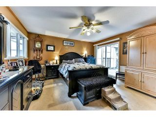 Photo 17: 8444 152 Street in Surrey: Fleetwood Tynehead House for sale : MLS®# R2041312